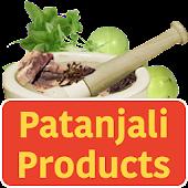 Download Shop Ramdev Patanjali Products APK for Android Kitkat