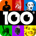 Download Full 100 PICS Quiz  APK