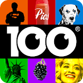 Game 100 PICS Quiz version 2015 APK