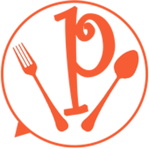 Download PILOTCYCLE FOR RESTAURANT OWNERS For PC Windows and Mac