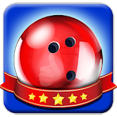 Download Full Bowling ⭐ Stars ⭐ 1.1.0 APK