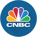 App CNBC APK for Kindle