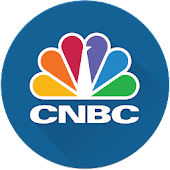 Download CNBC APK on PC