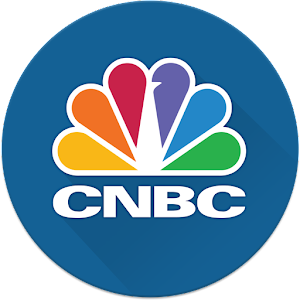CNBC: Breaking Business News & Live Market Data For PC (Windows & MAC)