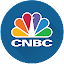 CNBC for Lollipop - Android 5.0