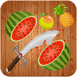 Fruit Splash Ninja Free 1.8.01 Apk
