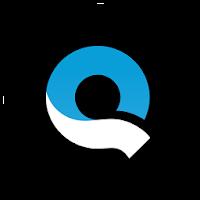 Quik - Free Video Editor For PC / Windows / MAC