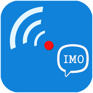 Download Free imo Video chat Rec For PC Windows and Mac