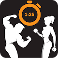 Home Workouts APK for Blackberry