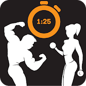 App Home Workouts version 2015 APK