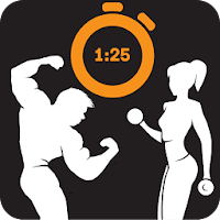 Home Workouts For PC Download / Windows 7.8.10 / MAC