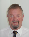 Andy Brooks is owner of TeleVigil Associates and has years of experience providing security solutions a selection of projects and clients are listed on the Clients and Project page. Andy lives in Hampshire and carries out audits around the South/South-West
