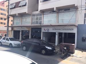 Lojas comerciais à venda, Setor Central, Goiânia - GO. - Setor Central+aluguel+Goiás+Goiânia