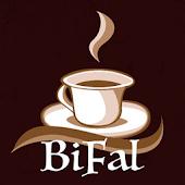 App BiFal - Kahve Falı APK for Kindle