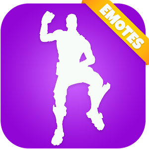 Dance Emotes New Season Online PC (Windows / MAC)