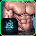 App Measure muscle strength prank apk for kindle fire
