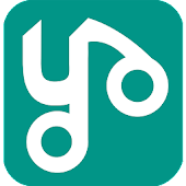 YoRide for Uber,Ola,Jugnoo etc APK for Bluestacks