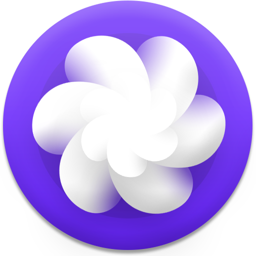 Bloom Icon Pack APK Cracked Download