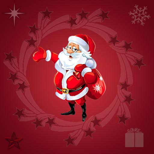 Christmas Card Maker (app)
