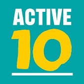 One You Active 10 Walk Tracker APK for Lenovo