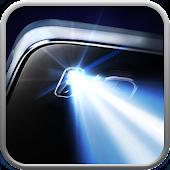 Flashlight Free APK for Blackberry