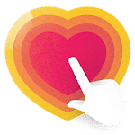 greetup – free local dating Icon