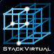 Stack Virtual Showroom