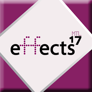 Download Effects MTL17 For PC Windows and Mac