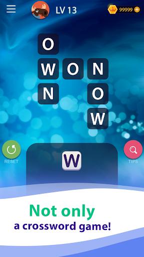 Word Album screenshot 2