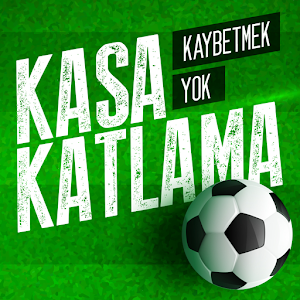 Download İddaa Kasa Katlama For PC Windows and Mac