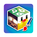 3D Skin Editor for Minecraft APK for Bluestacks