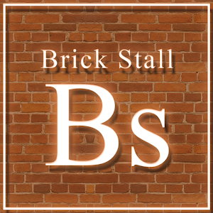 Brickstall: Buy, Sell and Trade for PC-Windows 7,8,10 and Mac