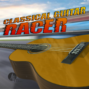 Classical Guitar Racer For PC / Windows 7/8/10 / Mac – Free Download