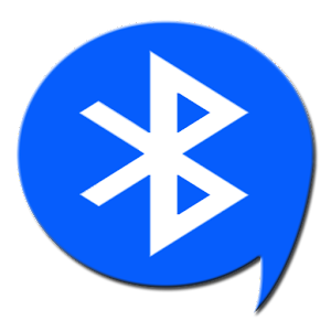 Download Download Bluetooth Chat for PC on Windows and Mac for Windows Phone