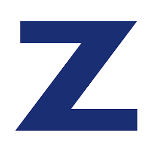 Zenith International