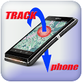 App Cell Tracker APK for Windows Phone