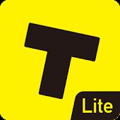 Topbuzz Lite: últimas notícias, GIFs, vídeos