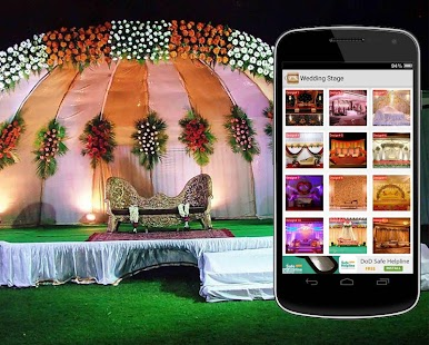 App wedding stage decoration apk for windows phone android games app wedding stage decoration apk for windows phone junglespirit Images