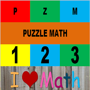 Download Puzzle Math For PC Windows and Mac