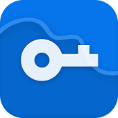App VPN Master (RU) Free proxy version 2015 APK