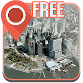 Live maps Guide APK for Ubuntu