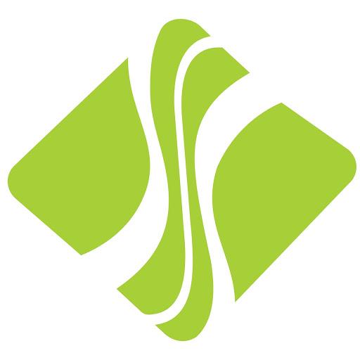 Sports Station, ,  logo