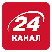 App 24 Канал apk for kindle fire