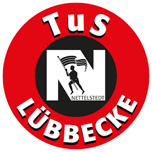 Download TuS N-Lübbecke NEU For PC Windows and Mac