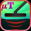 App Best metal detector apk for kindle fire