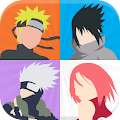 Ultimate Naruto Quiz APK for Bluestacks