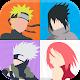 Ultimate Naruto Quiz