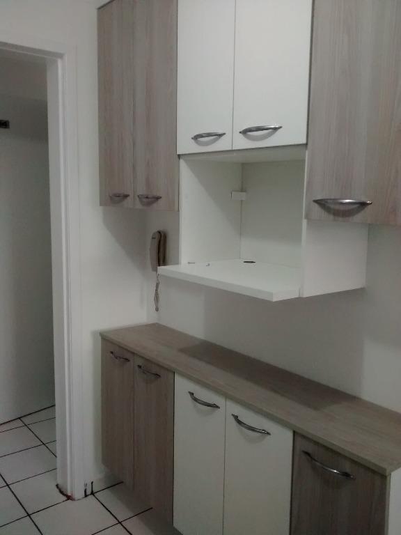 Apto 3 Dorm, Bonsucesso, Guarulhos (AP3950) - Foto 11