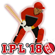 World Cricket I.P.L T20 Live 2018 APK