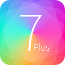Launcher for Phone 7 & Plus